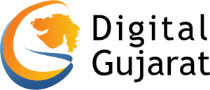 digital-gujarat-scholarship