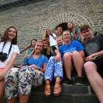 programas de verano gratis para estudiantes de secundaria
