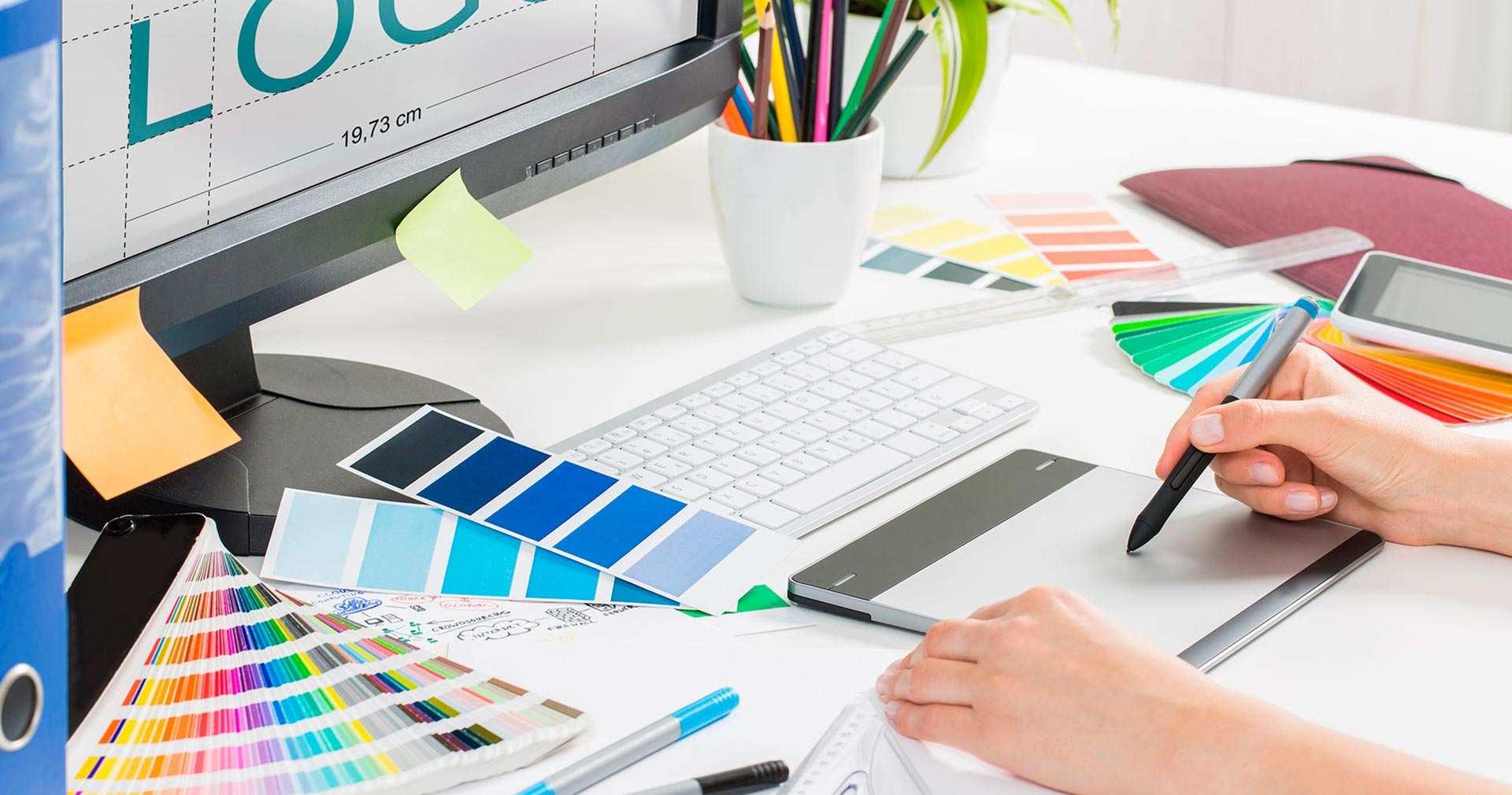 Gráficos-diseñador-trabajos-para-universitarios-estudiantes