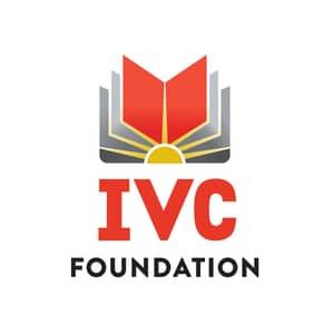 ivc-scholarship