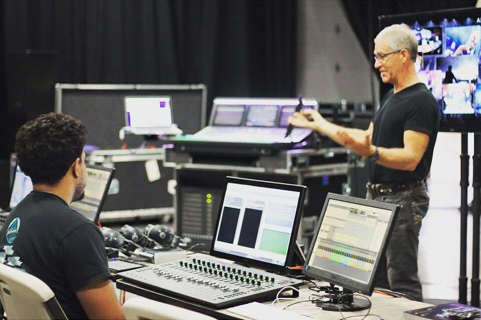 20+ Best Music Production Schools in 2020