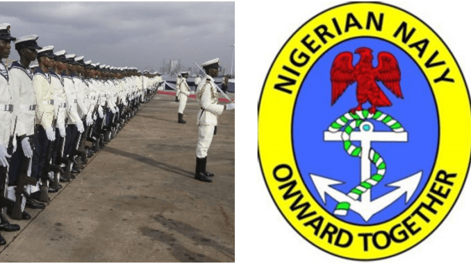 Air Force Enlistment Bonus 2020 List.Nigerian Navy 2019 Recruitment Portal Exams Courses And