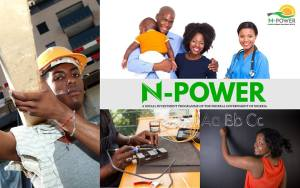 npvn npower gov ng my profile recruitment registration portal nigeria