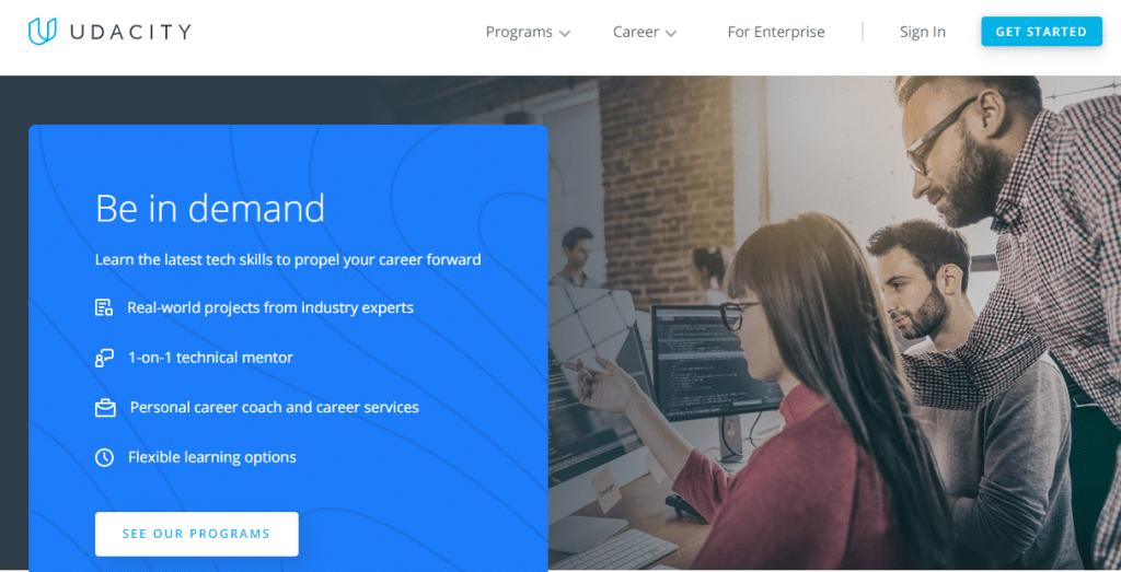 moocs online learning platform