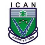 ican-registration