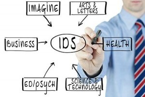 Interdisciplinary Studies Degree: Jobs, Requirements and Salaries