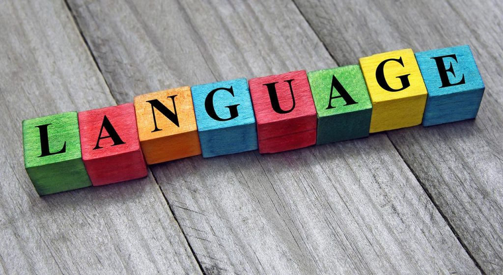 20 Profitable Benefits of Learning a Second Language