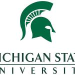 michigan state university scholarships 2019