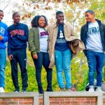 charleston-familly-trust-scholarship