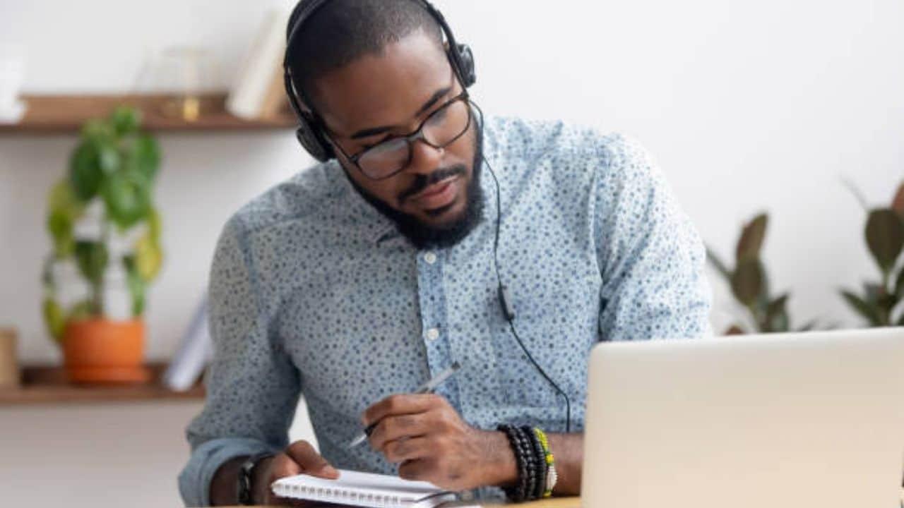 online dating Sudafrica professionisti