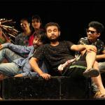 acting-schools-canada