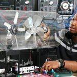 best-engineering-universities-in-south-africa
