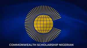 Commonwealth Scholarship and Fellowship Plan for Nigerians – 2020