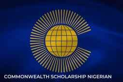 commonwealth-scholarship-nigerians