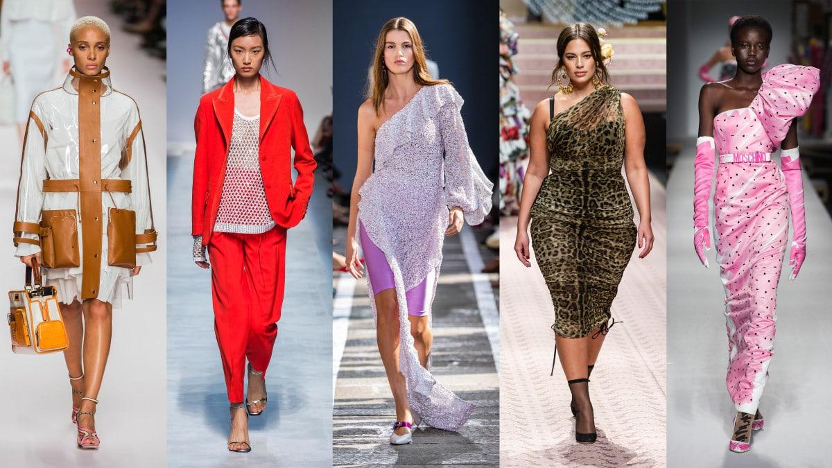 Fashion Schools In New York >> 10 Best Fashion Schools In New York World Scholarship Forum
