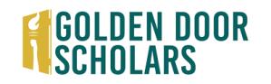 golden-doors-scholarship
