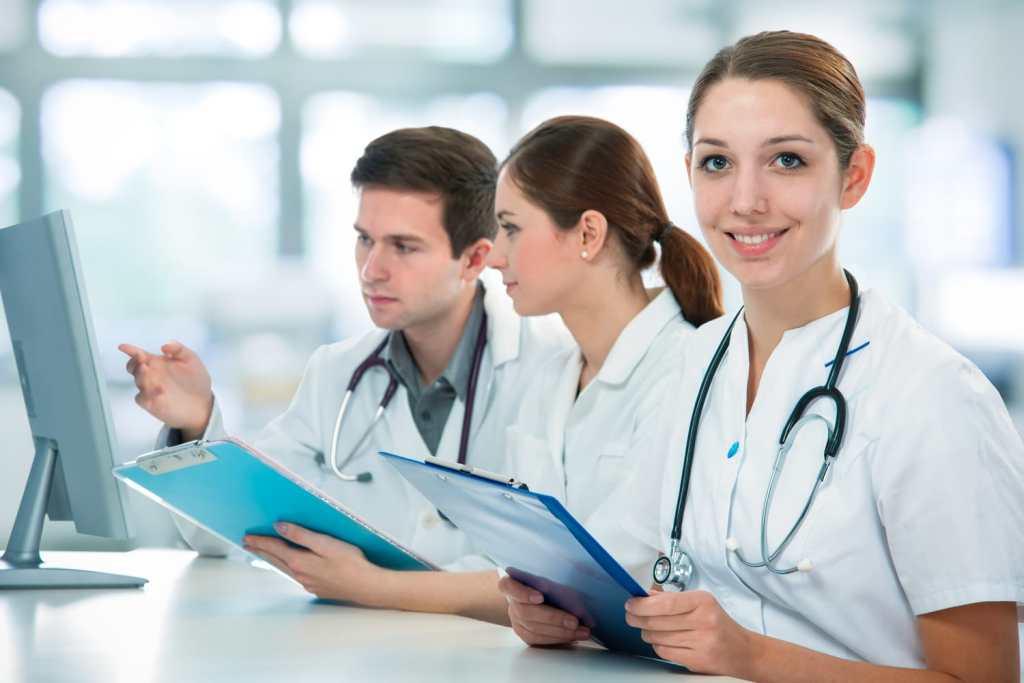 Best Ireland Medical Schools for Canada Students 2020