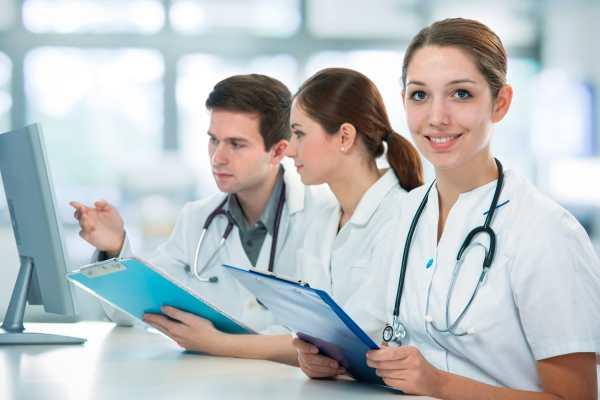Best Ireland Medical Schools for Canada Students