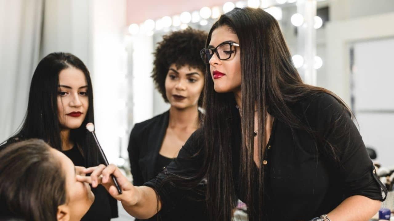 Top 15 Makeup Schools In Dubai World Scholarship Forum