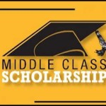 middle-class-scholarship
