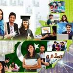 top-business-universities-pakistan