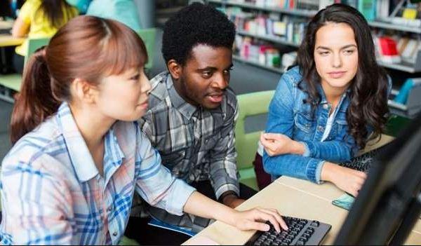 AFDB Japan Africa Dream Scholarship 2020