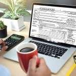 Онлайн-Masters-в-налогообложения