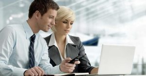 affordable-online-accounting-degree