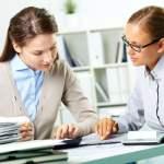 как-много-ли-а-управления бизнесом степень затраты