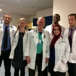 Медицинские школы в Чикаго