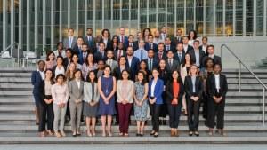 world-bank-internship-programs