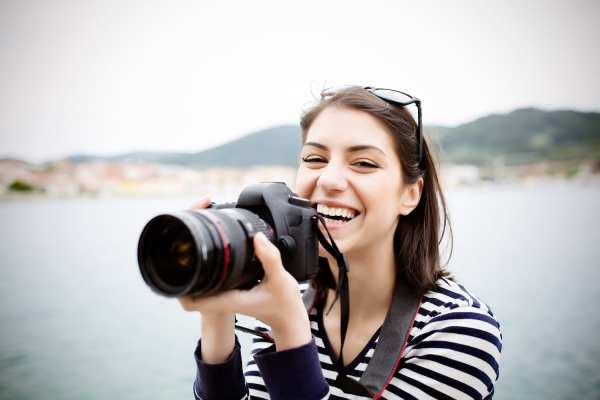How-to-become-a-photographer