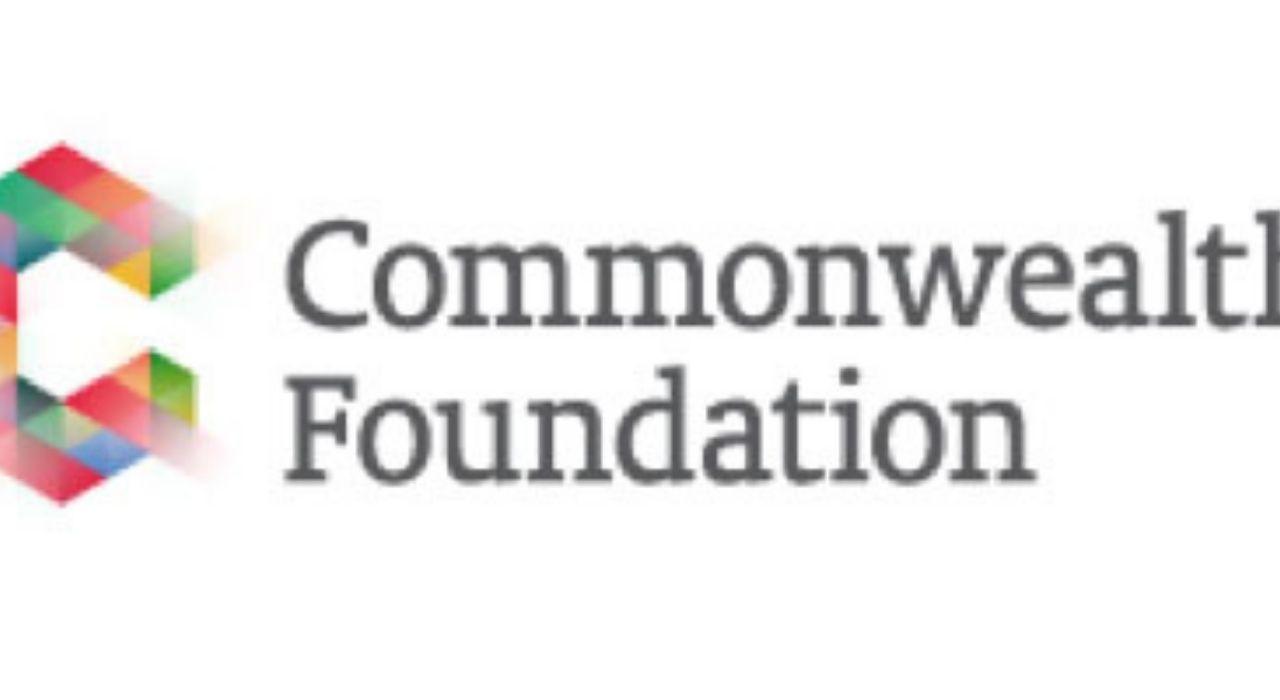 Commonwealth Foundation Grant Program 2020
