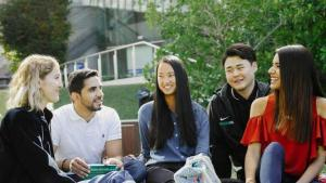 Upskilled Education funding for Domestic & International Students
