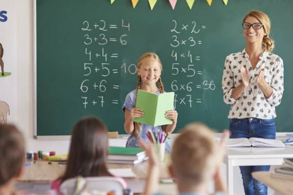 california-teacher-teaching-credential-online-renewal