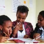 becas-burundi-estudiantes-uk