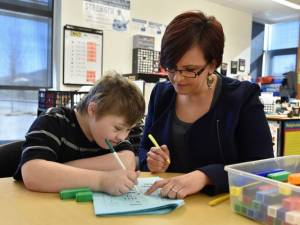 early-childhood-special-education-masters-degree-online