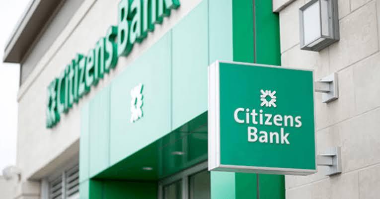 Citizens Bank Student Loans Reviews: Legit or Scam?