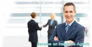 insurance-agent-license