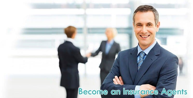 How Can I Become A Licensed Insurance Agent In 2020 Schools Cost