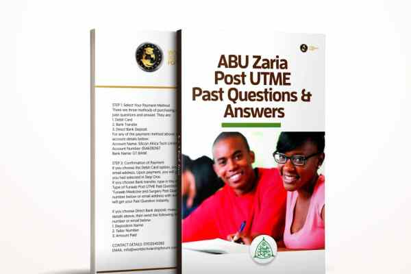 abu-zaria-past-question-answers.
