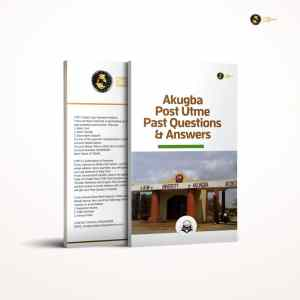 akugba-post-utme-past-question