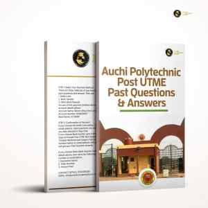 auchi-polytechnic-post-utme-past-question-answer
