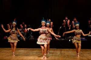 best dance colleges in NY