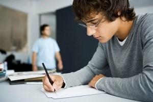 internship-cover-letter-position-application-sample