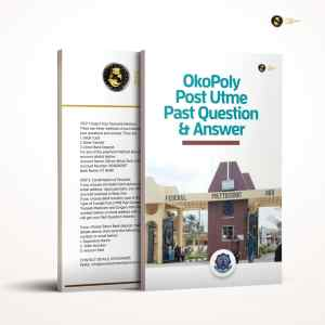 okopoly-post-utme-past-question-answers