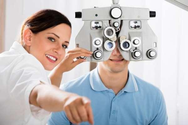 optometry-schools-california