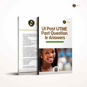 ui-post-utme-pasado-preguntas-respuestas
