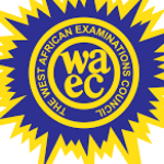 West-african-examination-council-WAEC-recruitment-portal-waec-candidate-waec-result