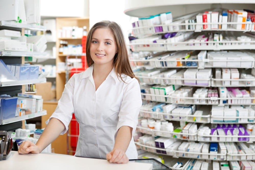 13 Best Pharmacy Schools in the World | 2020